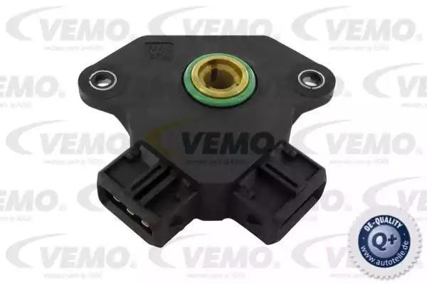 V42-72-0040 - Sensor, throttle position