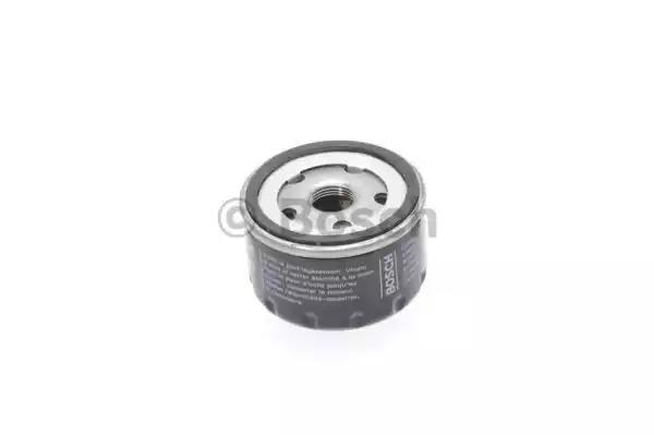 0 451 103 336 - Oil filter