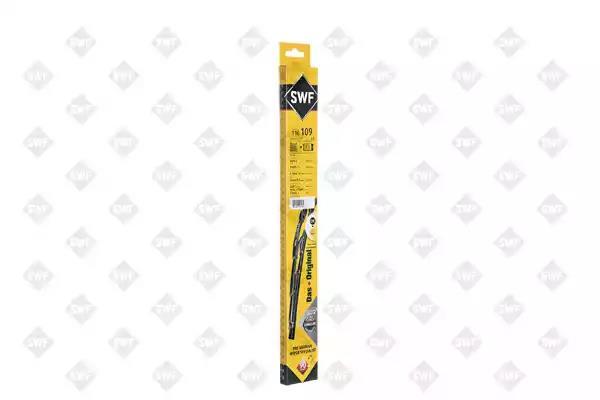 116109 - Klaasipuhastaja kumm