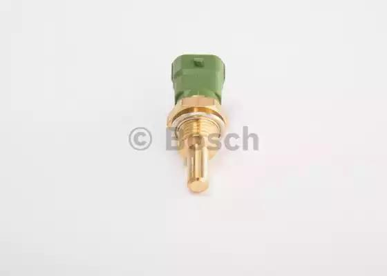 0 281 002 471 - Sensor, coolant temperature