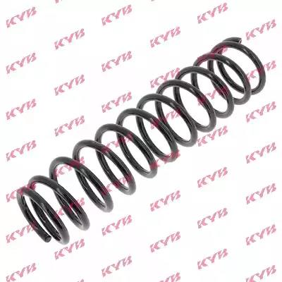 RC5856 - Coil Spring