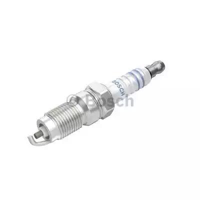 0 242 225 552 - Spark Plug