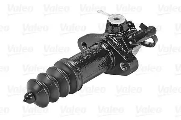 804718 - Slave Cylinder, clutch