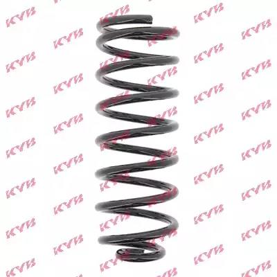RC5476 - Coil Spring