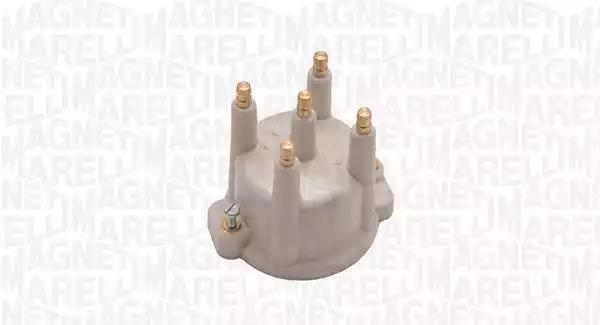 071358401010 - Distributor Cap