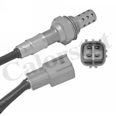 LS140120 - Lambda Sensor