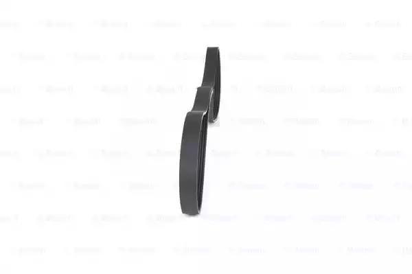 1 987 947 988 - V-Ribbed Belts