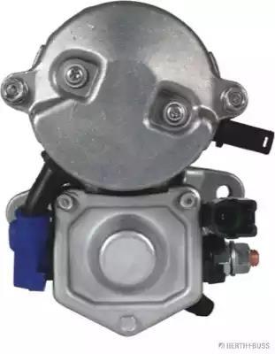 J5212083 - Käynnistinmoottori