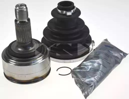 20890 - Joint Kit, drive shaft