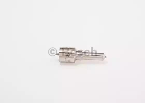 0 433 171 584 - Injector Nozzle