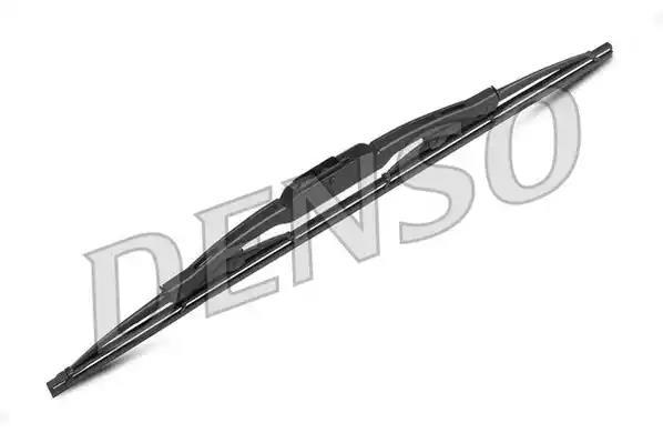 DM-548 - Klaasipuhastaja kumm