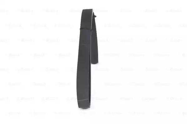 1 987 946 257 - V-Ribbed Belts