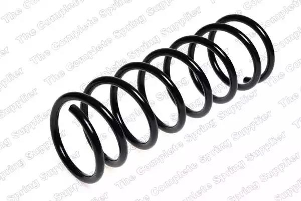 4237206 - Coil Spring