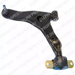 Track Control Arm