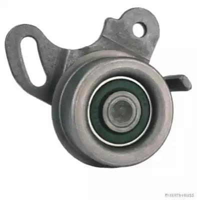J1145010 - Tensioner Pulley, timing belt