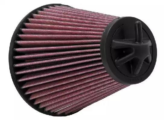 E-2435 - Air filter