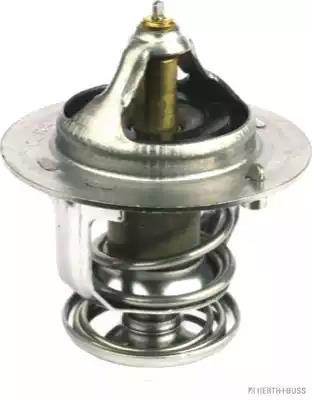 J1530506 - Termostat, kylvätska