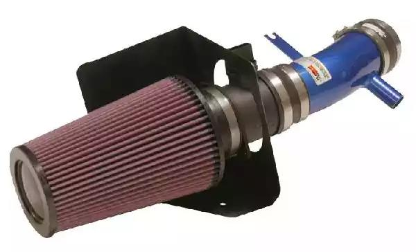 69-9502TB - Sport ilmasuodatinjärjestelmä