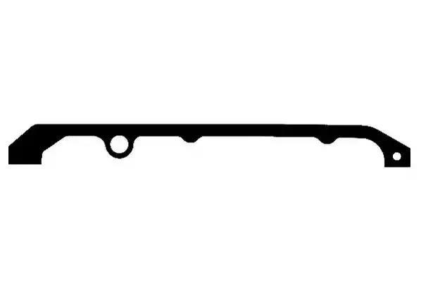 LS856 - Gasket, wet sump