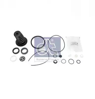 6.93106 - Repair Kit, clutch booster