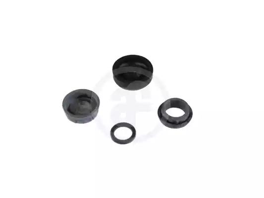 D1028 - Repair Kit, brake master cylinder