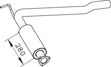74370 - Esimene summuti