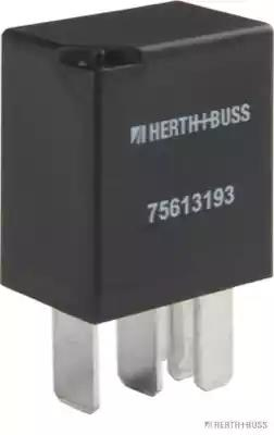 75613193 - Relay, main current