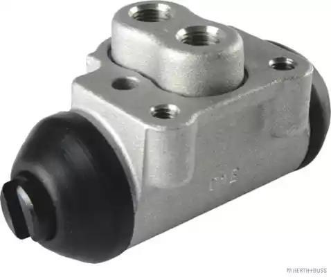 J3235027 - Rattapidurisilinder