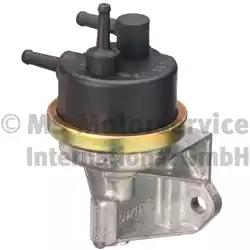 7.21744.50.0 - Fuel Pump