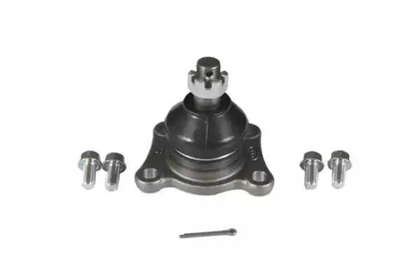 TO-BJ-104188 - Ball Joint