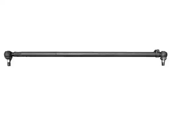 RV-DL-0884 - Ohjaustanko