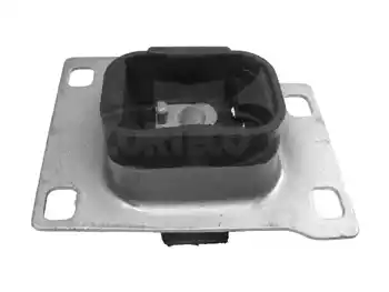 80000289 - Mounting, automatic transmission