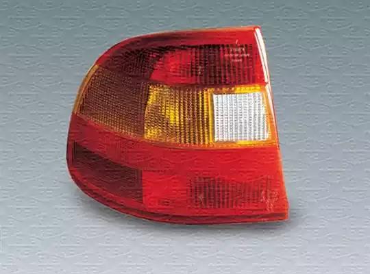 714098290133 - Combination Rearlight