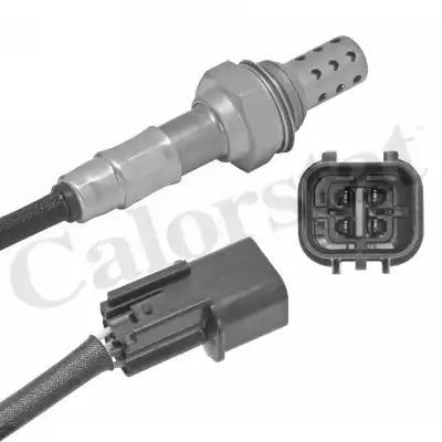 LS140679 - Lambda Sensor