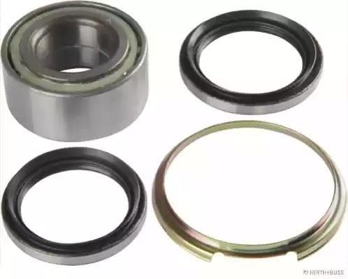 J4702002 - Wheel Bearing Kit