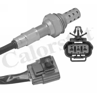LS130015 - Lambda Sensor