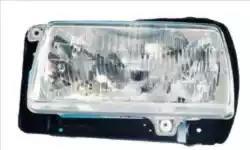 20-1735-05-2 - Headlight