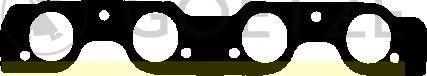 31-026050-10 - Gasket, intake manifold