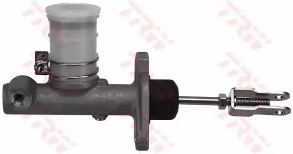 PNB122 - Master Cylinder, clutch