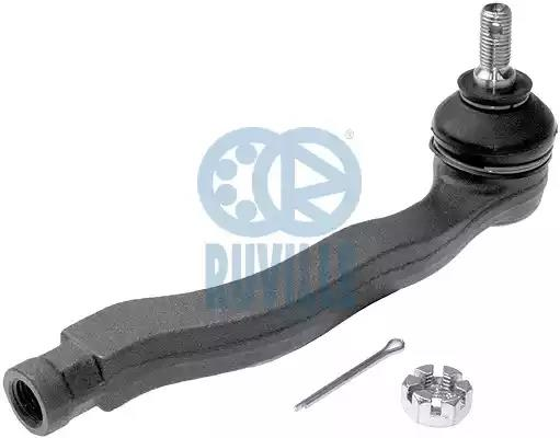 917423 - Tie rod end