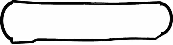 71-53579-00 - Gasket, cylinder head cover