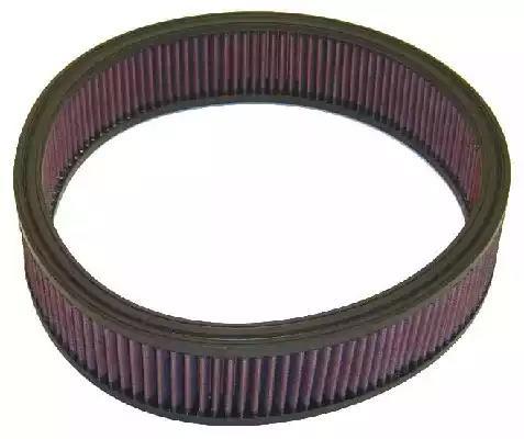 E-1535 - Air filter