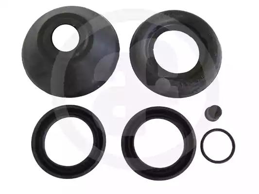 D3121 - Reparationssats, hjulbromscylinder