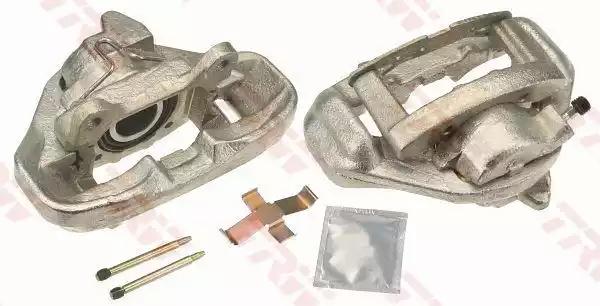 BHV915E - Brake Caliper