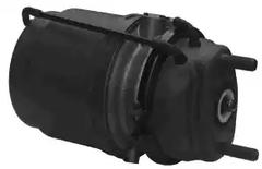 Multi-function Brake Cylinder