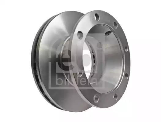29149 - Brake Disc