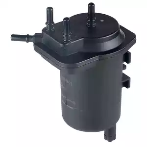 HDF941 - Kütusefilter