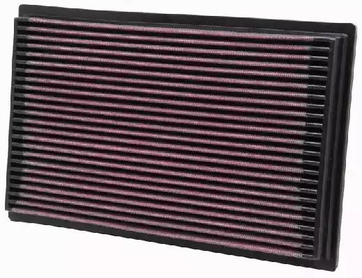 33-2080 - Air filter