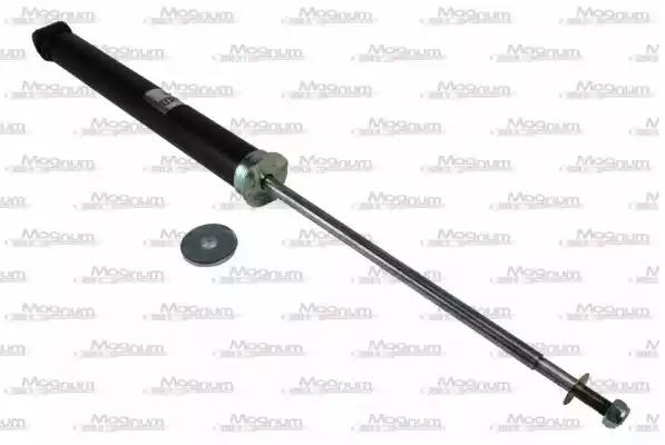 AGB041MT - Shock Absorber
