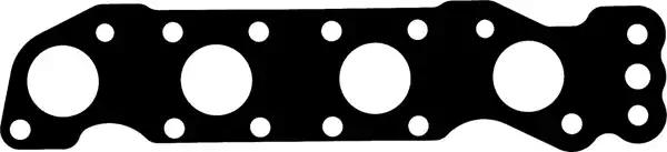 71-53697-00 - Tihend, väljalaskekollektor